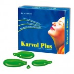 KARVOL-PLUS
