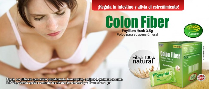 Slide_Colon Fiber_Oct
